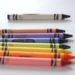 Using art to increase language development