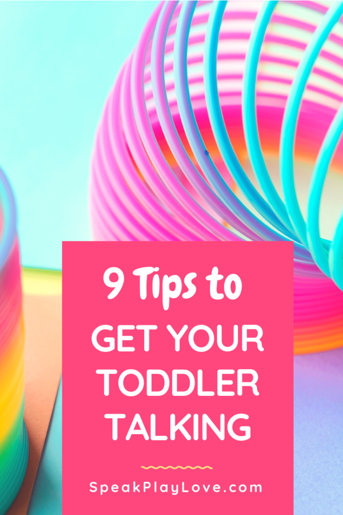 pin image for toddler language development tips for parents