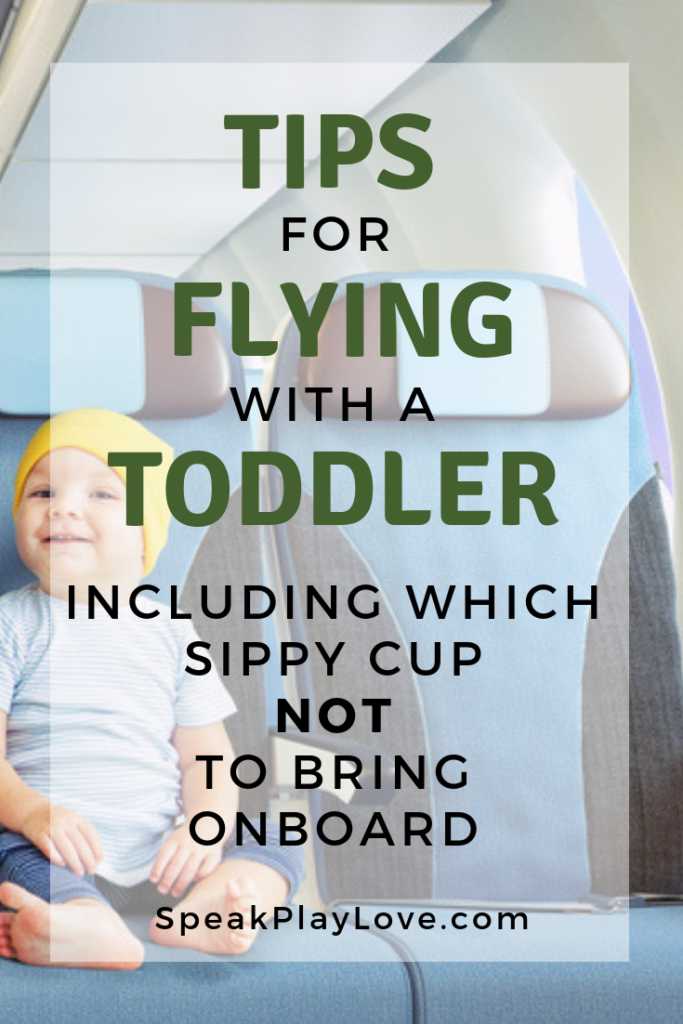 toddler toys for travel pin