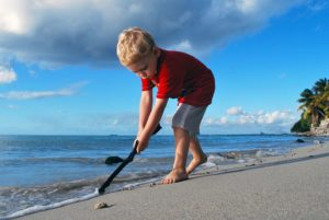 summer activities for toddlers and preschoolers