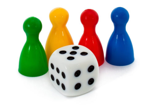 picture of Best board games for speech therapy
